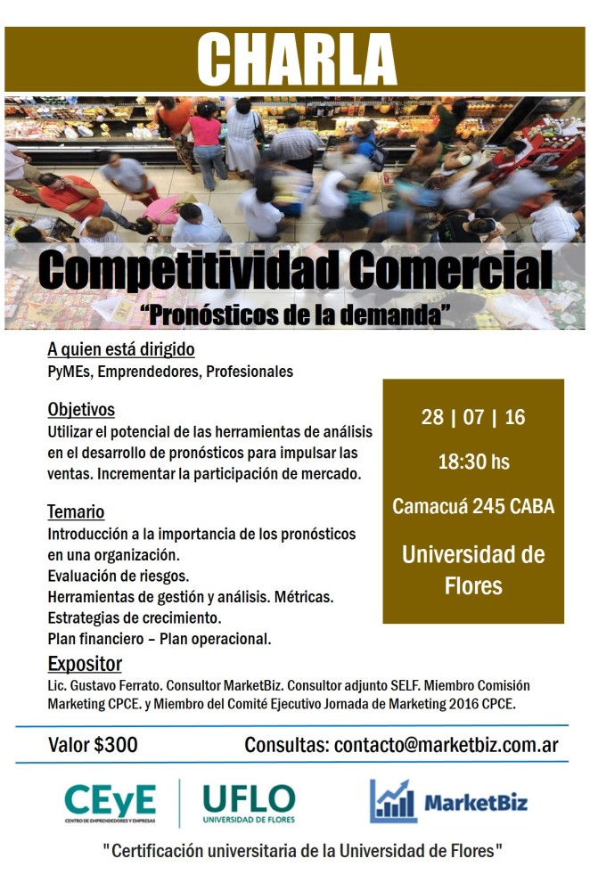charla competitividad c