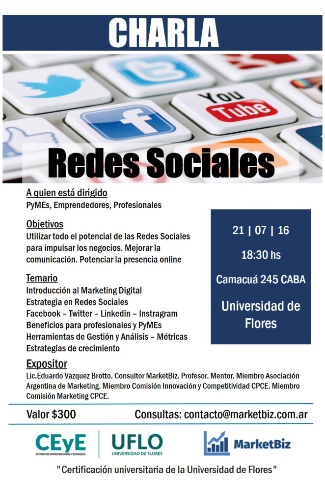 charla redes sociales c
